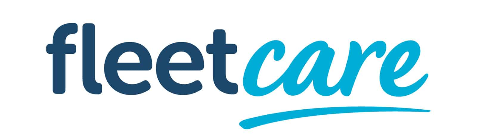 Fleetcare_Feature