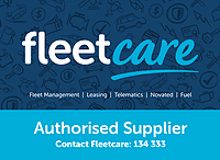 fleetcare_supplier
