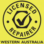 licensed_repairer