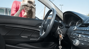 Automotive Locksmith | emergency locksmith perth
